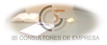 g5 consultores